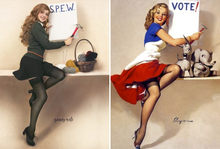 Optimized-harry-potter-hermione-pinup-cosplay-by-ginny-di