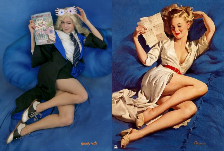 Optimized-harry-potter-pinup-cosplay-luna-lovegood-by-ginny-di-2