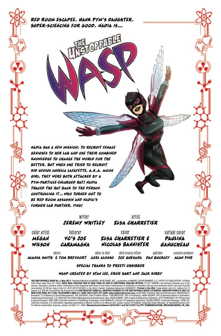 WASP2017003_int_LR2 3