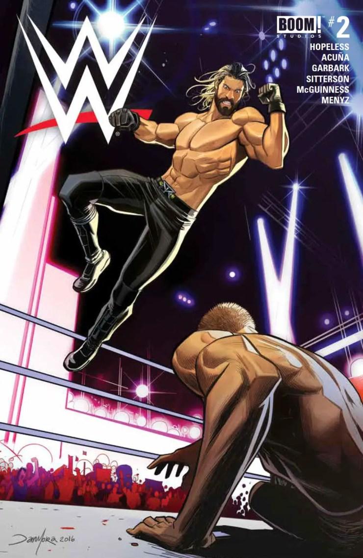 WWE_002_A_Main