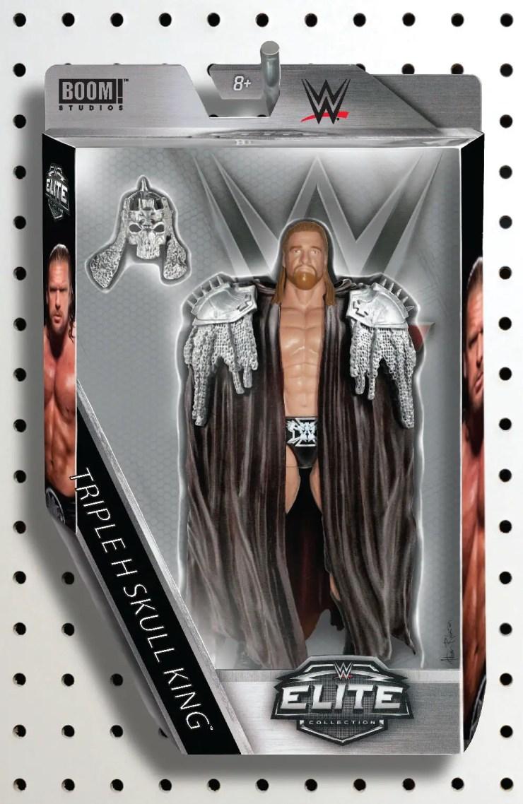 WWE_002_E_ActionFig