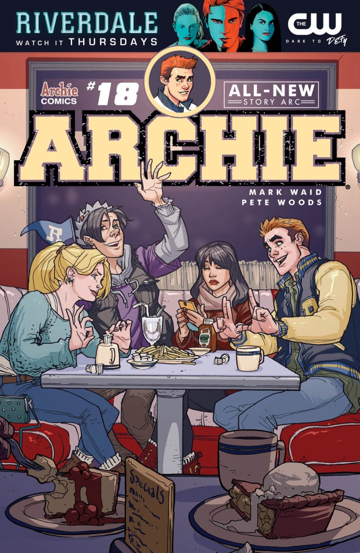 archie-18-cover