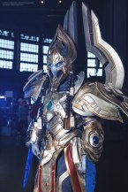 artanis-cosplay-by-yuggy-4