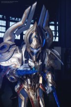 artanis-cosplay-by-yuggy-6