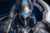 artanis-cosplay-by-yuggy