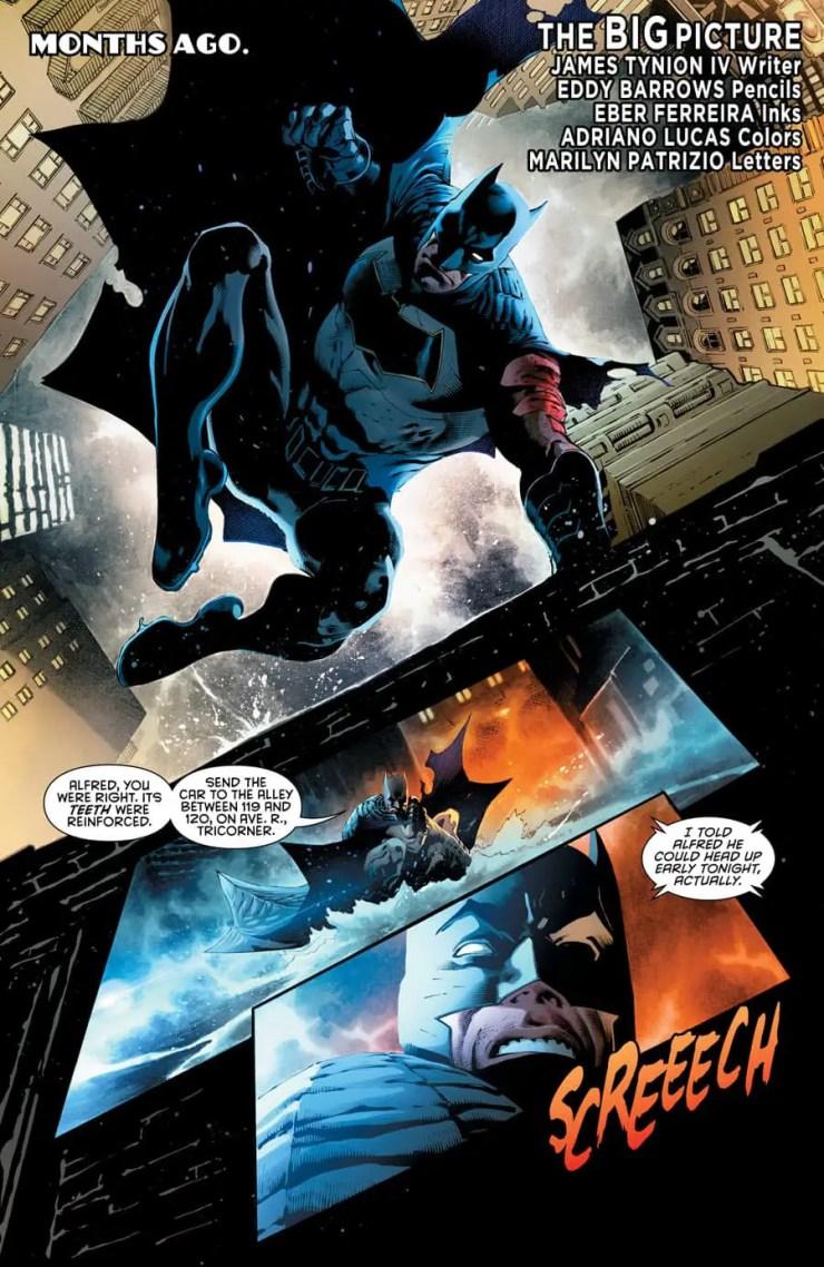 detective-comics-950-batman