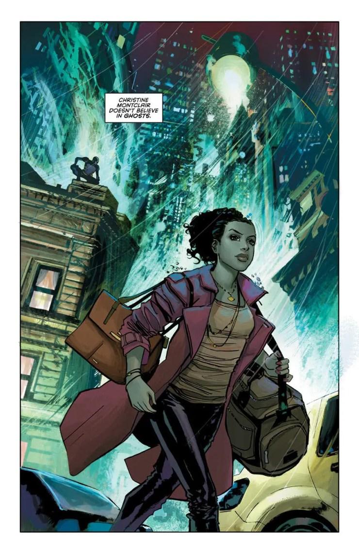 detective-comics-950-orphan-2