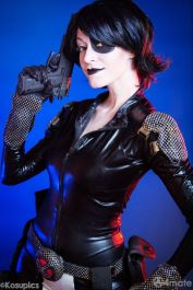 domino-copslay-by-lum-10