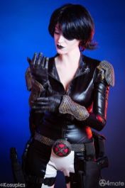domino-copslay-by-lum-5