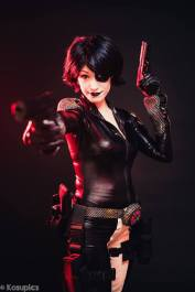 domino-copslay-by-lum-9