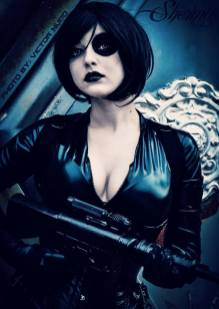 domino-cosplay-by-shermie-3