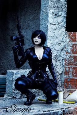 domino-cosplay-by-shermie-5