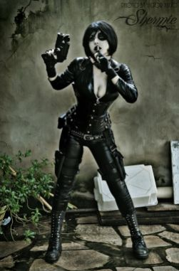domino-cosplay-by-shermie-6