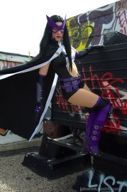 huntress-cosplay-by-gillykins-14