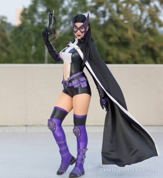 huntress-cosplay-by-gillykins-5