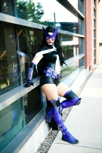 huntress-cosplay-by-gillykins-6
