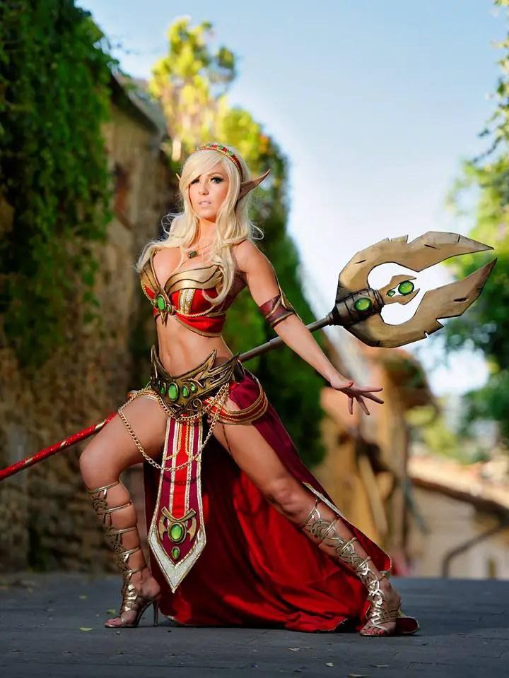 jessica-nigri-blood-elf-cosplay-5