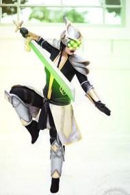 league-of-legends-master-yi-by-stella-chuu-6