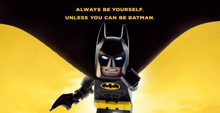 lego-batman-movie-poster-2017 (2)
