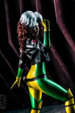 marvel_x_men__gambit_cosplay_by_frosel_2
