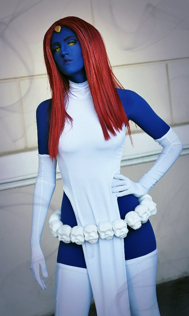 mystique-cosplay-by-hidory-12