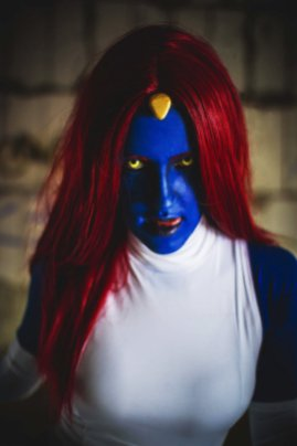 mystique-cosplay-by-hidory-3
