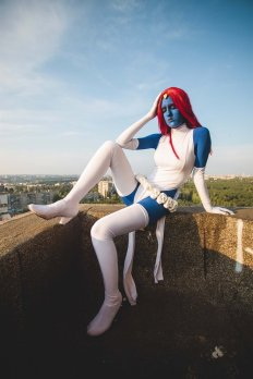 mystique-cosplay-by-hidory-6