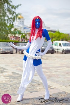 mystique-cosplay-by-hidory-8