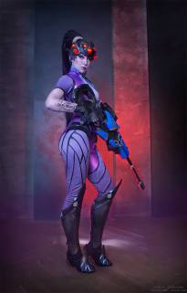 overwatch-widowmaker-cosplay-by-arienai-ten-10
