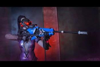 overwatch-widowmaker-cosplay-by-arienai-ten-11
