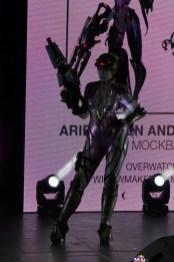 overwatch-widowmaker-cosplay-by-arienai-ten-5