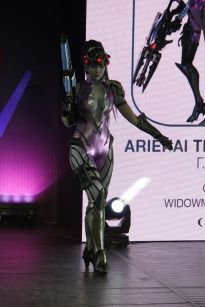 overwatch-widowmaker-cosplay-by-arienai-ten-6