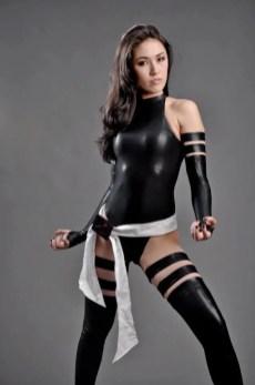 psylocke-cosplay-by-kris-lee-9