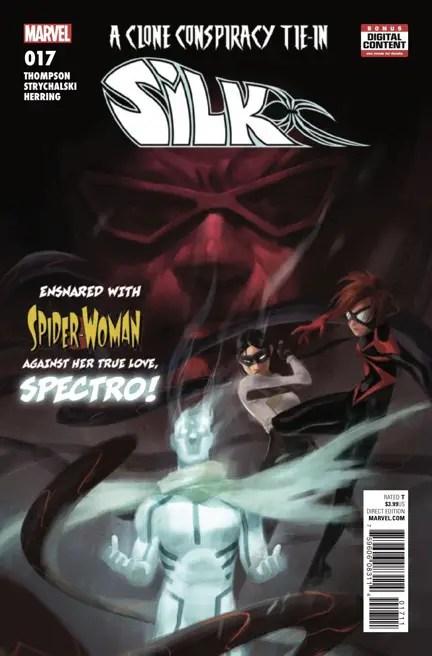 silk17_cover