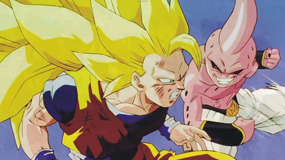 'Dragon Ball Z' Wrap-Up and 'Dragon Ball Super' Episode 1 Review