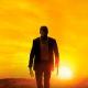 As Logan, the latest installment in Fox's 17-year-old X-Men franchise, continues to soar at the box office and garner praise from both critics and audiences alike, it raises the question of just how important continuity is from one film in a series to the next.