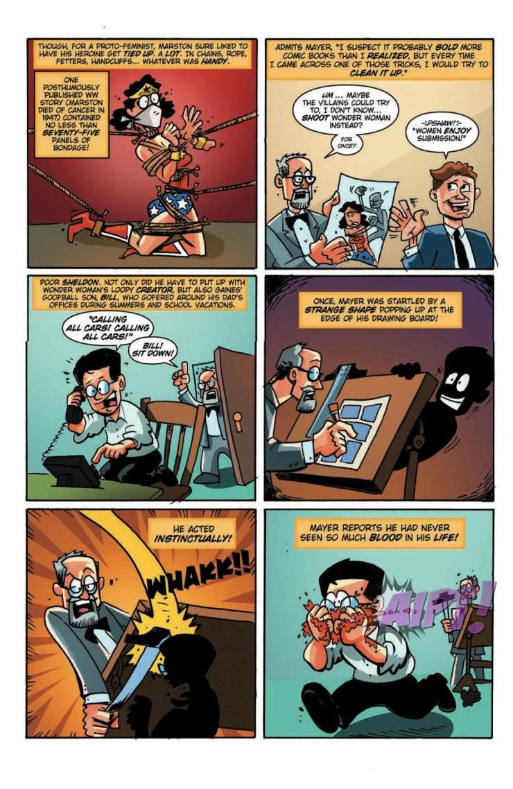 ComicBookHistoryofComicsColor_#4-pr 6