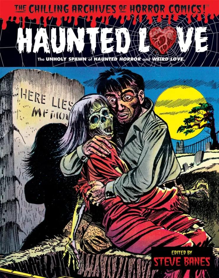 HauntedLoveCover-V1
