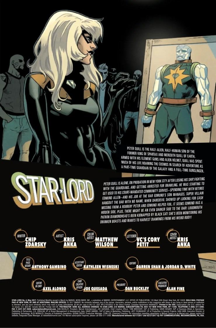 STARLORD2016004_int_LR2 2