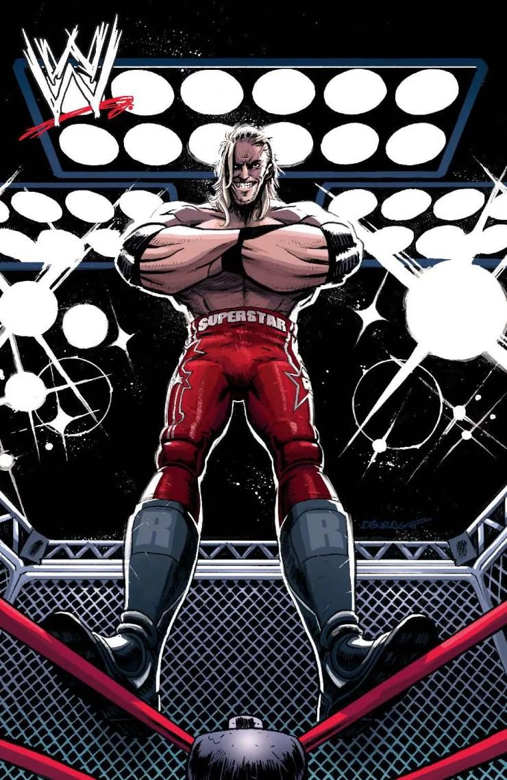 WWE_003_B_Then