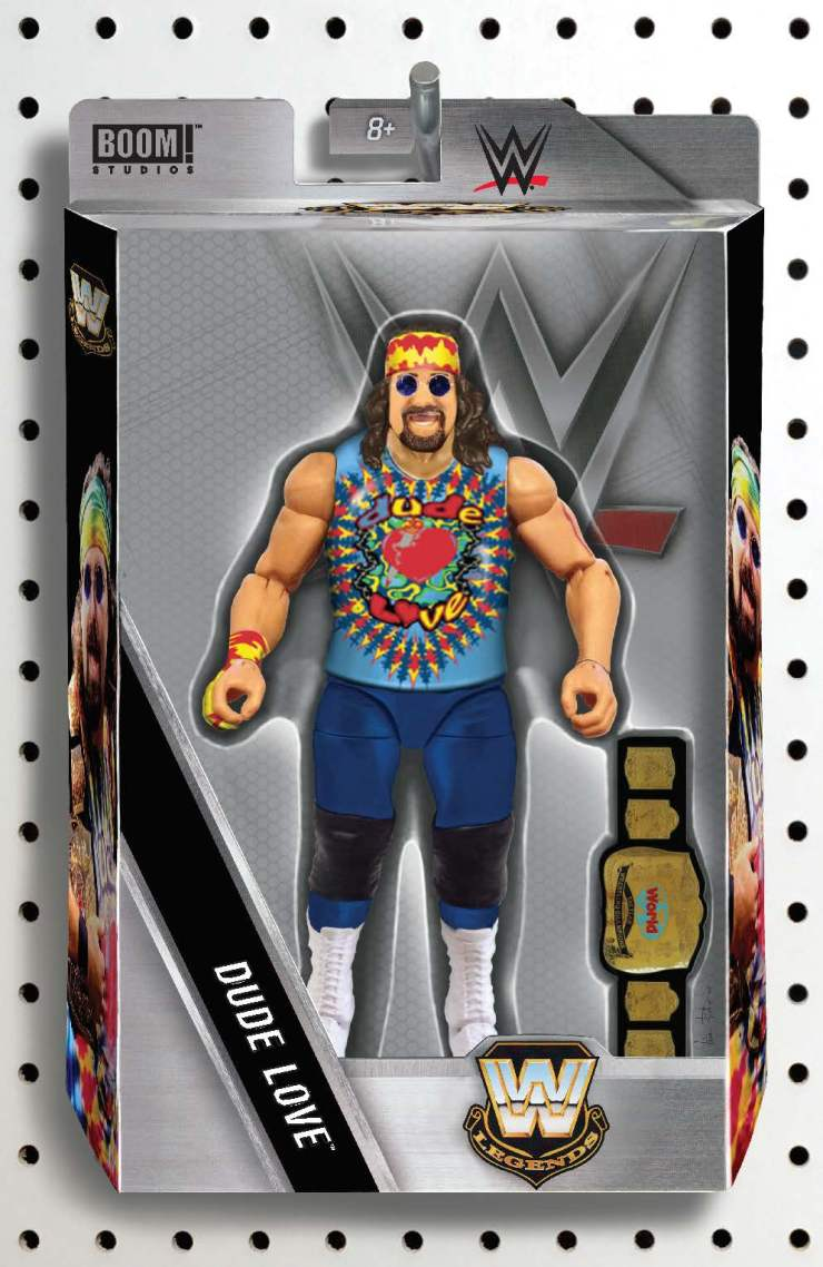 WWE_003_E_ActionFigure