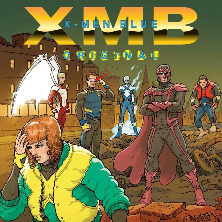 X-Men_Blue_1_Villalobos_Hip-Hop_Variant