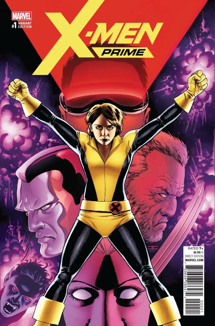 X-Men_Prime_1_Cassaday_Variant