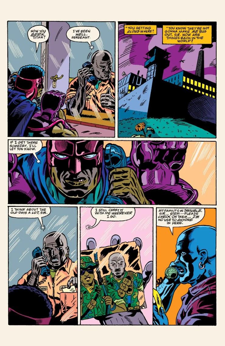 all-time-comics-crime-destroyer-1-prison-2
