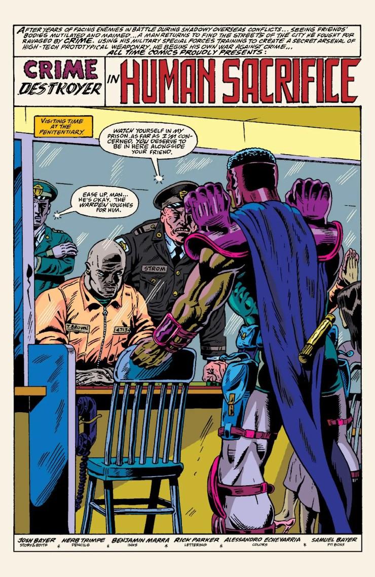 all-time-comics-crime-destroyer-prison