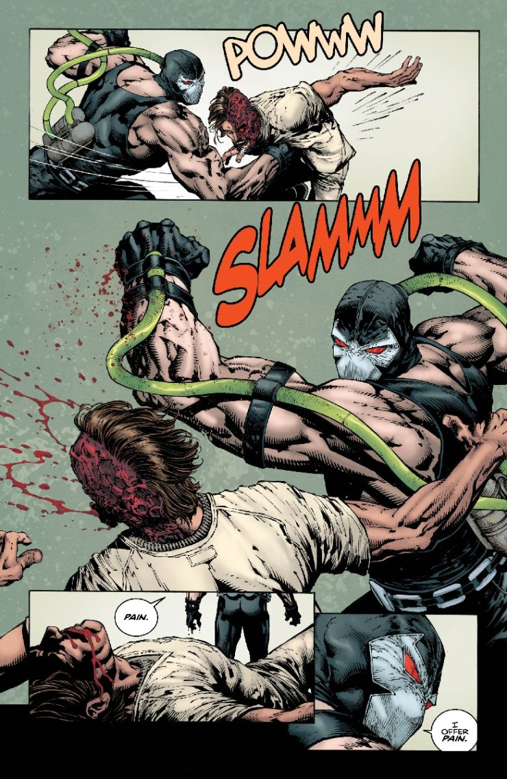 batman-19-two-face-3