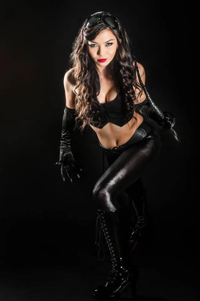 catwoman-cosplay-jade-kim-11