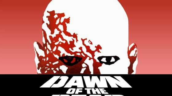 Dawn of the Dead (1978) Review