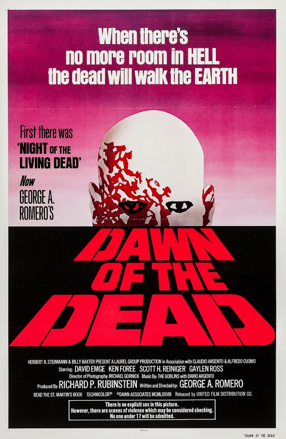 dawn-of-the-dead-poster