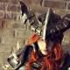 Diablo III: Barbarian Cosplay by It's Raining Neon